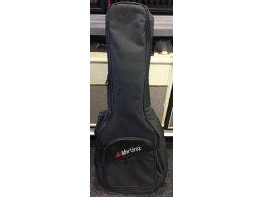 Martinez Soft-Bag 44 NEW