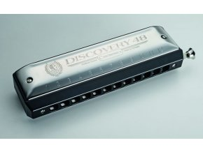 HOHNER Discovery 48