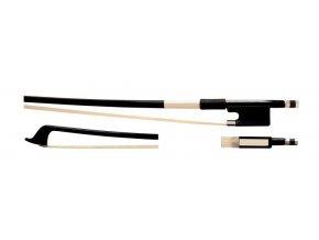 Glasser Cello bow Fibre glass 1/4