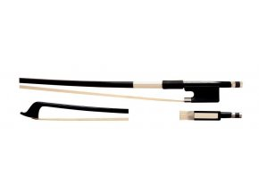 Glasser Cello bow Fibre glass 1/4