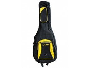 Face Bags 615C YW Classic