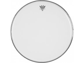 """Remo BE-0114-00 Emperor White Coated 14"""""""