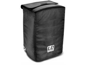 LD Systems ROADBUDDY 10 Transport bag