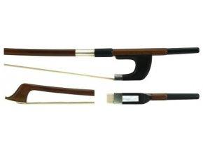 GEWA Double bass bow GEWA Franz Bergner