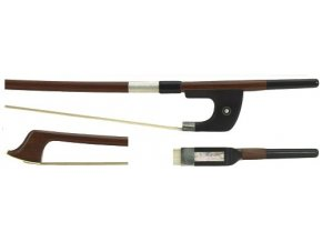 Alfred Knoll Double bass bow