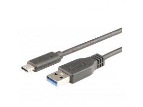 SC USB 3 / USB 3.1; 0,5m