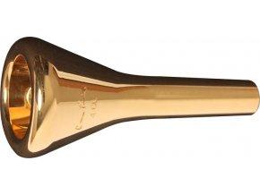 Christian Lindberg Mouthpiece Tenor trombone 10613CLGP
