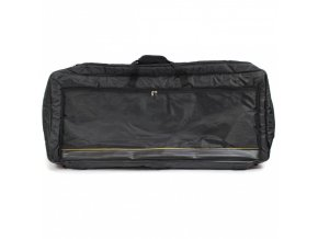 Rockbag Deluxe Keyboard Bag Black