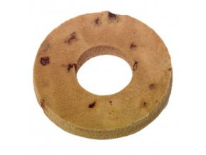 GEWA Cork washer for valve stem