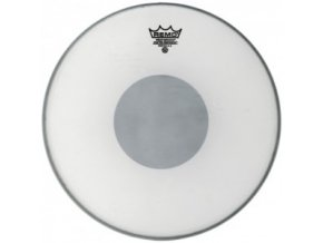 """Remo 14"""" BX-0114-10 Emperor X White Coated"""