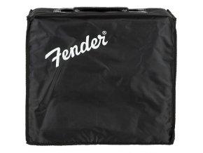Fender Amp Cover, Blues Junior, Black