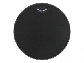 """Remo 10"""" BX-0810-10 blana pre bicie Černá X Snare drum"""