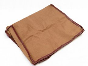 Fender 57 Champ Amplifier Cover, Brown