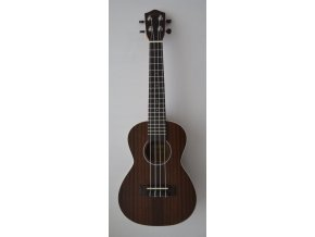 Madison UK21CB Concert Ukulele