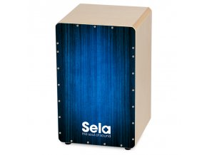Sela SE052 Blue