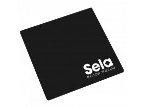 Sela SE006