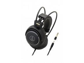 Audio-Technica ATHAVC500