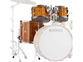 Yamaha Recording Custom Jazz Tom pack RW