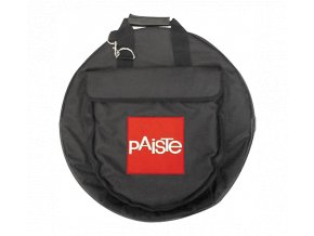 "Paiste Cymbal Gig Bag 16"""