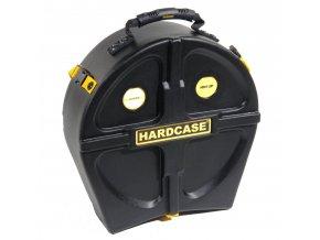 HARDCASE HN13P+K250