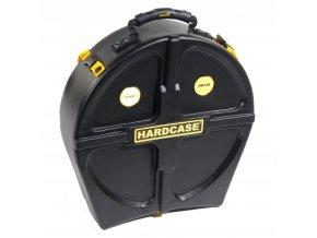HARDCASE HN14P
