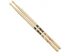 VIC FIRTH X55B Extreme