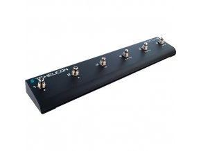 TC Helicon Switch - 6