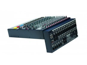 SOUNDCRAFT GB2R-12+2/2/2
