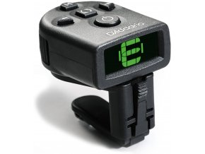 PW-CT-12TP Planet Waves NS Micro Headstock Tuner