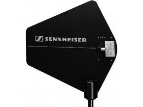 Sennheiser A2003-UHF