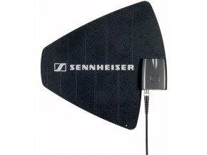 Sennheiser AD3700