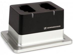 Sennheiser CHG2-EU
