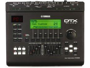 YAMAHA DTX900M // E MODULE