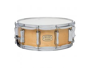 YAMAHA SBS1455 NATURAL WOOD