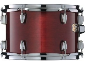 YAMAHA SBT0807 CRANBERRY RED
