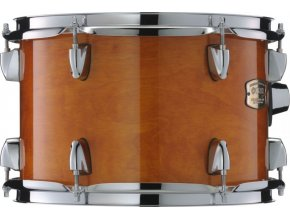 YAMAHA SBT0807 HONEY AMBER
