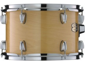 YAMAHA SBT1208 NATURAL WOOD