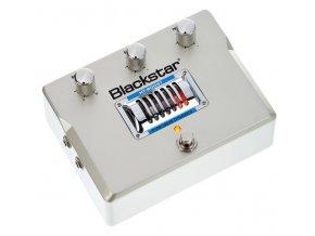 Blackstar HT-BOOST