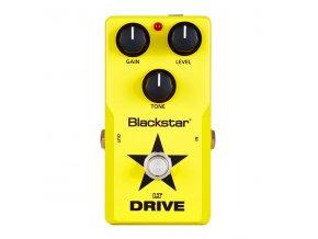 Blackstar LT-DRIVE