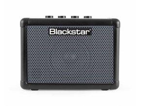 Blackstar Fly Bass Mini Amp