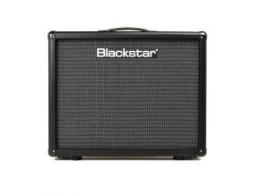 Blackstar Series One 212