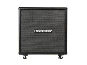 Blackstar Series One 412Pro B
