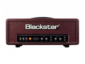 Blackstar Artisan 15H