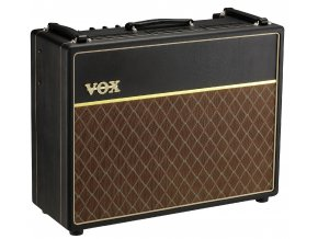 VOX AC30HW60 Limited edition