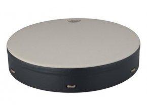 "Remo 16"" E1-0316-71-CST Buffalo Drum Comfort Sound Technology"