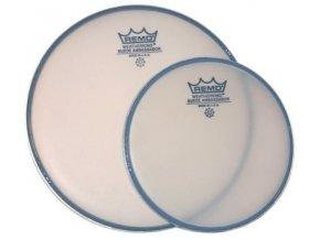 "Remo 6"" BA-0806-TD blana pre perkusie Suede Talking Drum"
