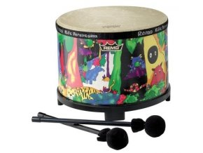 Remo KD-5080-01 Kid´s/perkusie Floor Tom