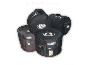 Protection Racket SET 11 1x1824-00/2016-00/30