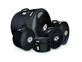 Protection Racket SET 3 1x1824-00/2014-00/20