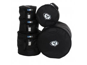 Protection Racket SET 4 1x1822-00/2014-00/20